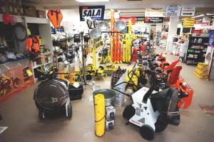 Building & Road Construction Equipment   Pro Tool & Supply