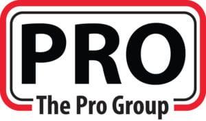 Pro Tool & Supply