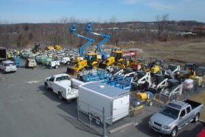 construction-equipment-rental