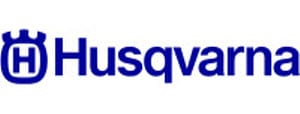 husqvarna products