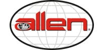 Allen construction tools