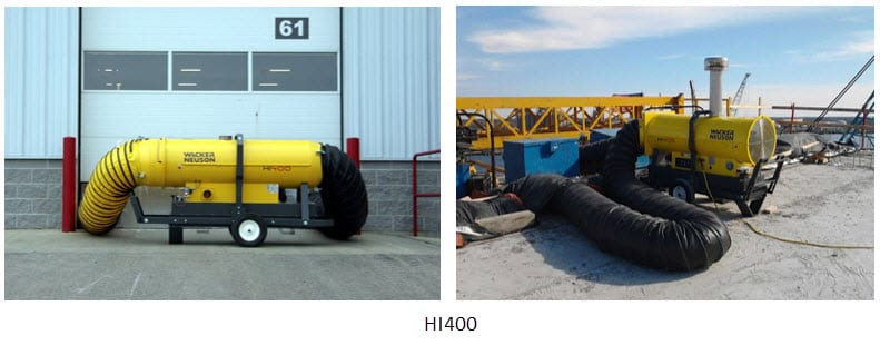 HI400-in-action