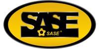 SASE Global