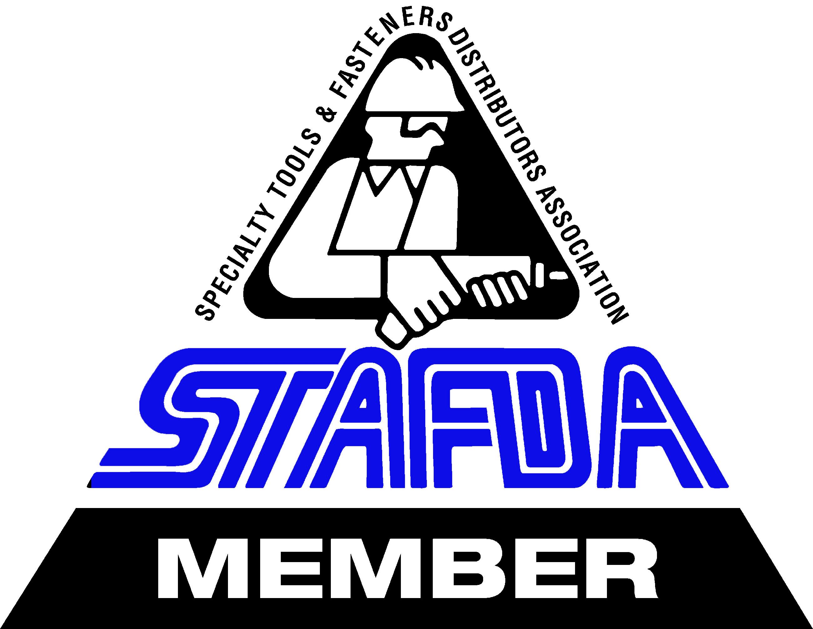 STAFDA member