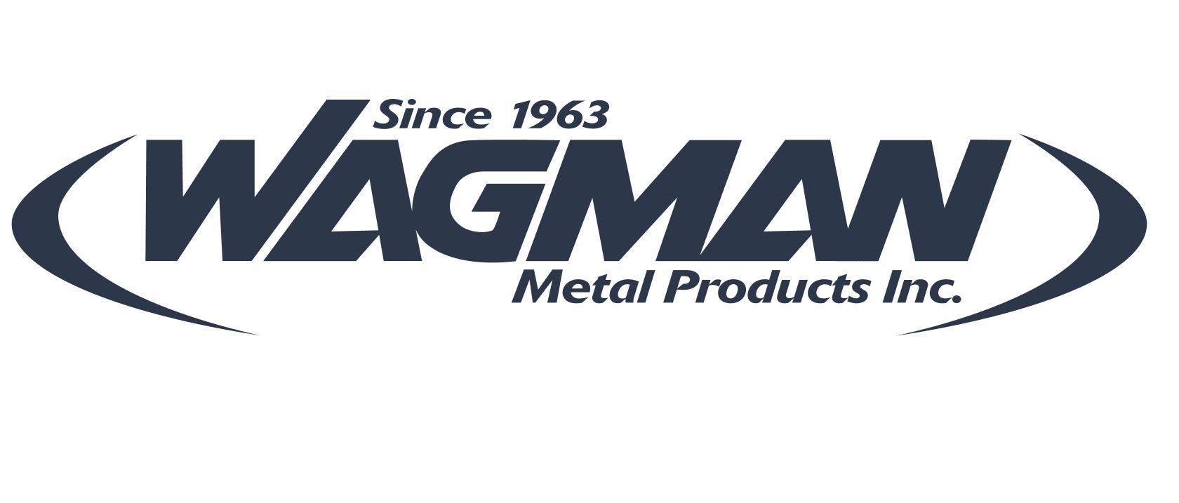 Wagman Metal Products
