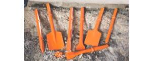 air tool accessories