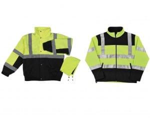 bomber jackets3