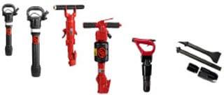construction air tools