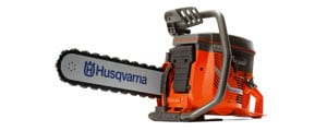 construction saws