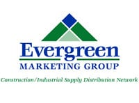 evergreen construction tools