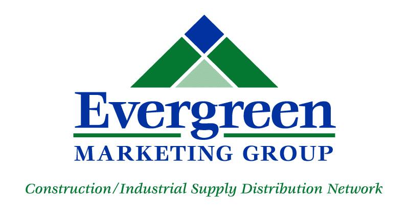 evergreen marketing group