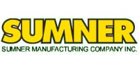 sumner manufacturing company