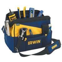 12-contractors-bag-946