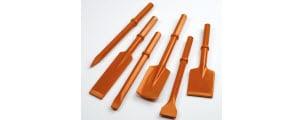 hammer accessories