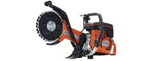 k760 cut n break power cutter