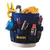 pro-bucket-tool-organizer-1175