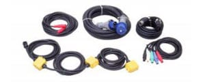 temporary power cords teaser