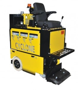 Floor Scraper Rentals Pro Equipment Rental - Mechanical floor scraper