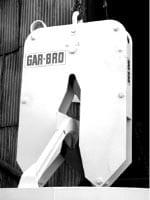 auto bucket hooks