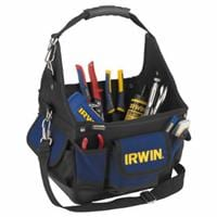 electricians tote