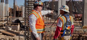 construction safety solutions