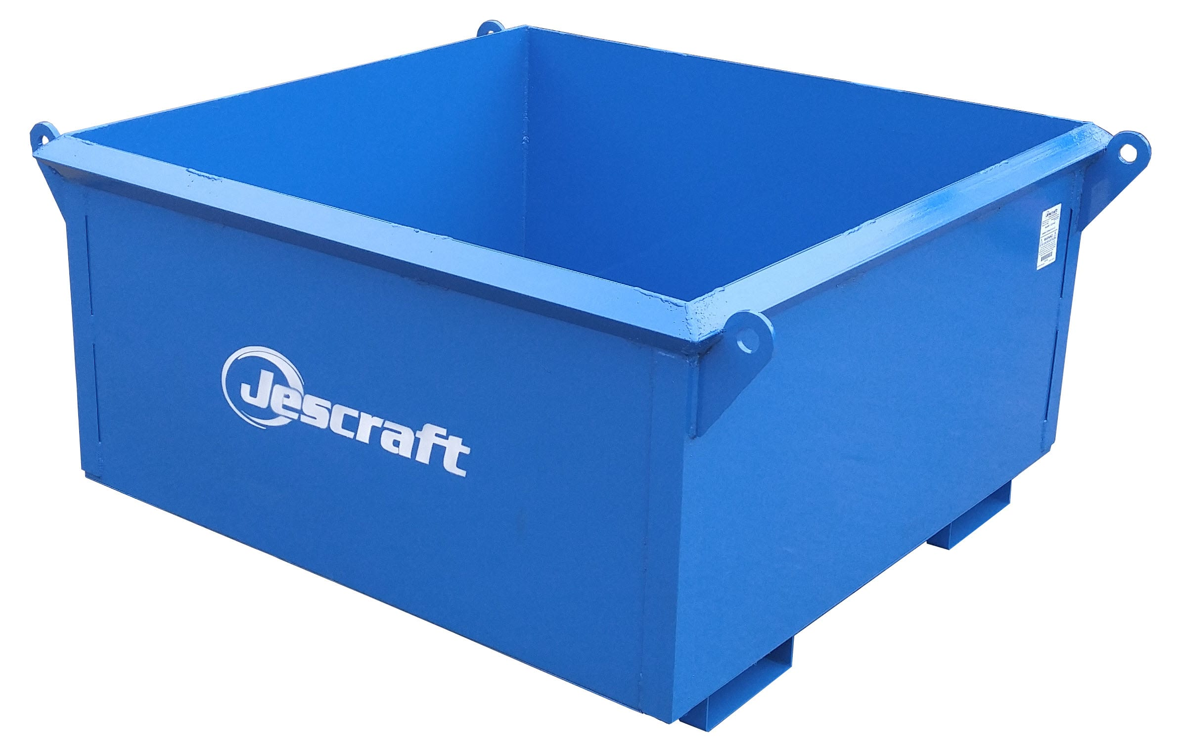 Lifting Boxes For Lift Assists : Lifting hoisting and hauling equipment