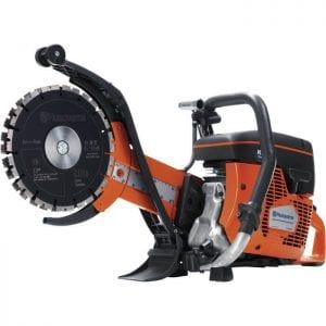 k760 cut-n-break power cutter